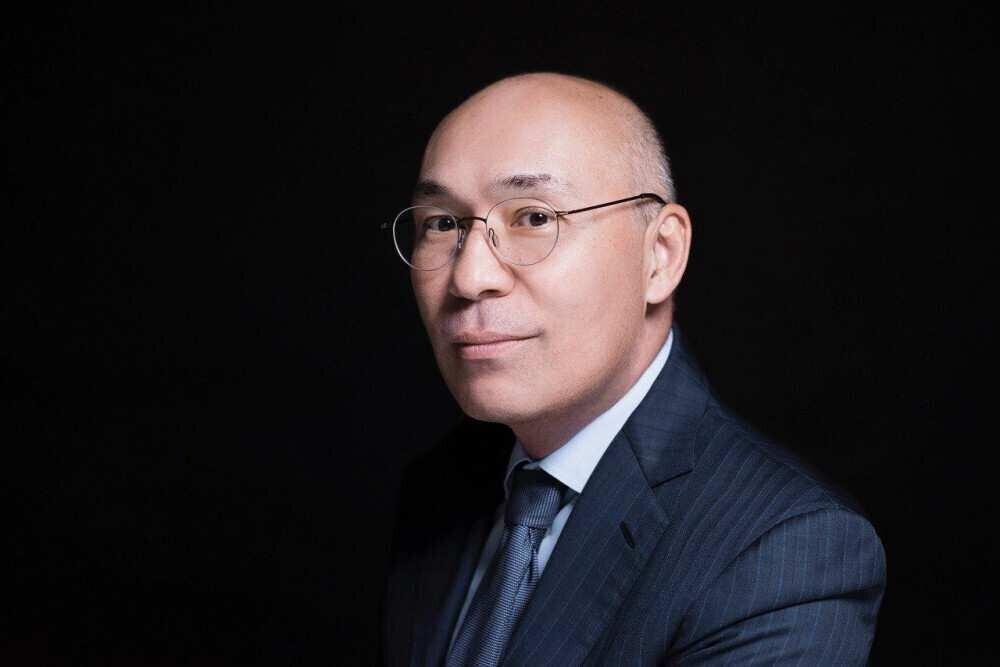 კაირატ კელიმბეტოვი: ინვესტორები განვითარებად ბაზრებზე მიზნობრივი ინვესტიციებისთვის დაბრუნდებიან