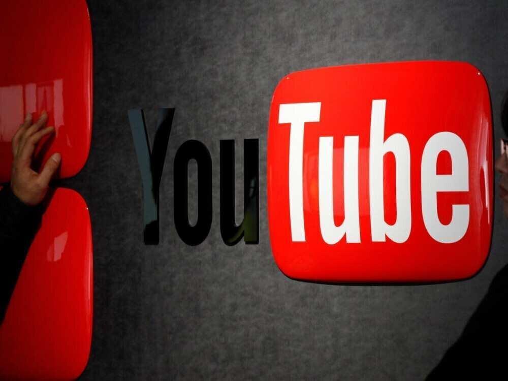 Youtube-ზე დაიბლოკება ვიდეოები, სადაც Covid-19-ის არარსებობაზე ან მისი 5G-ით გავრცელებაზეა საუბარი