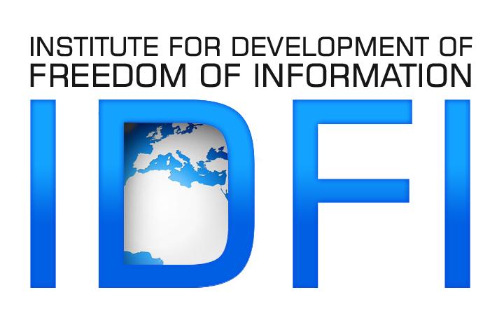IDFI: კომუნიკაციების კომისია საჯარო ინფორმაციის ხელმისაწვდომობის შეზღუდვას ახალისებს
