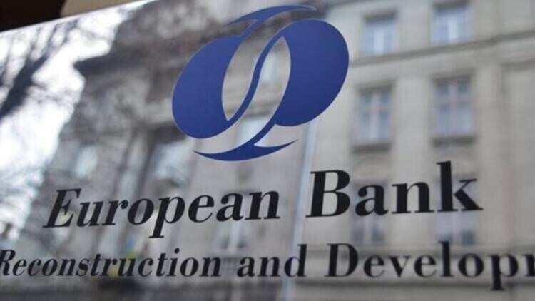 EBRD საქართველოში 90 მლნ ევროს ელექტროგადამცემი ქსელის გაძლიერების პროექტს დააფინანსებს