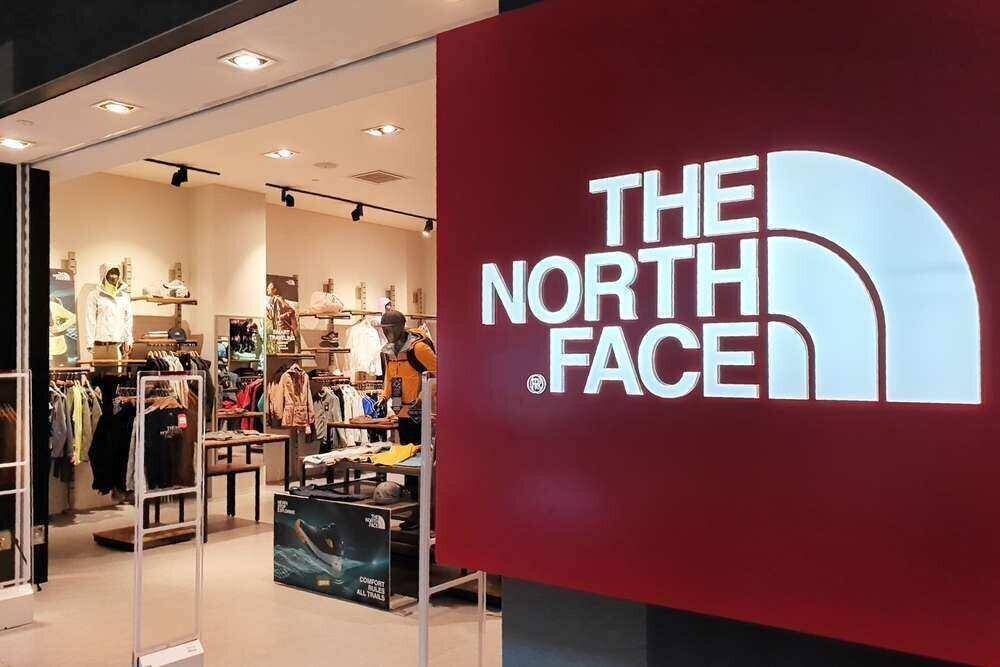 The North Face, Timberland, Diesel - შეგვიძლია, ავკრძალოთ მაღაზიებში ტანსაცმლის მოსინჯვა