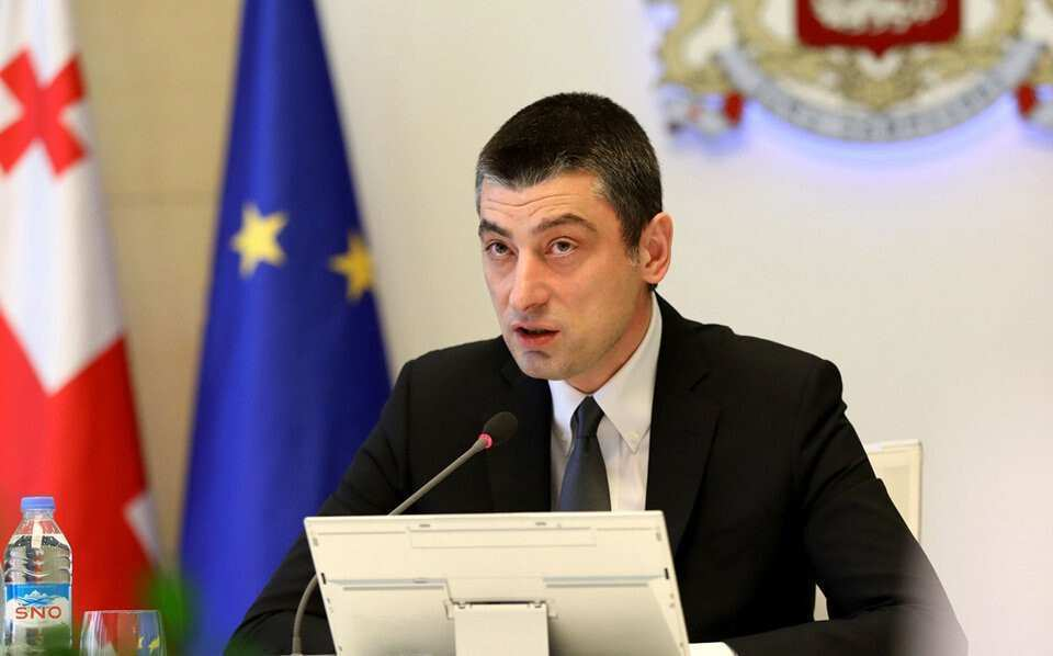 Government to subsidize mortgage loans for citizens until the end of the year