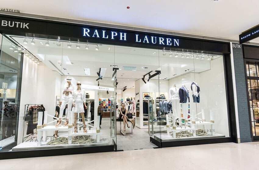 Ralph Lauren-ის ზარალმა მოსალოდნელ დანაკარგს გადააჭარბა