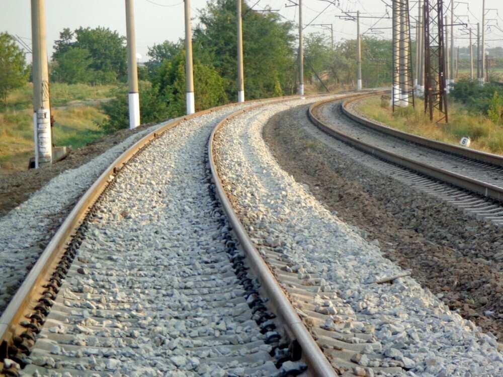 Turkey to resume domestic railway traffic suspended amid COVID-19
