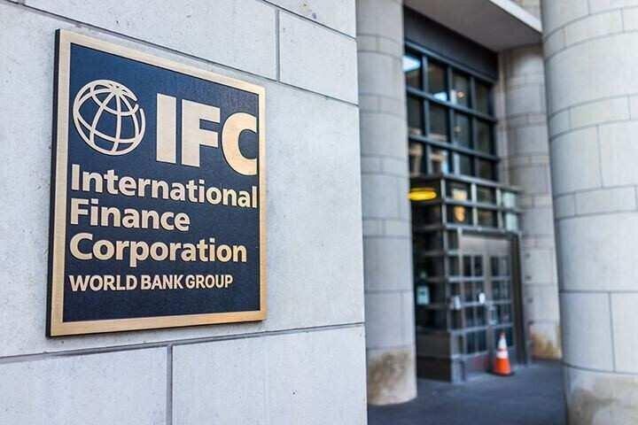 IFC talks development of solar photovoltaic parks in Uzbekistan