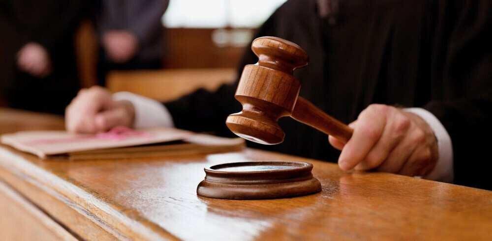 ახალი კანონპროექტით, შესაძლოა პენსიონერები სასამართლოში სახელმწიფო ბაჟისგან გათავისუფლდნენ