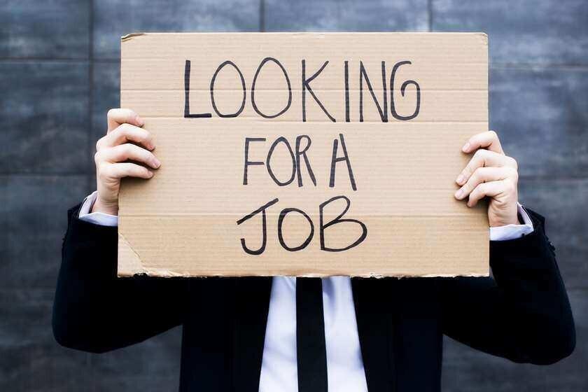 აშშ-ში მაისში უმუშევრობის დონე 13,3%-მდე შემცირდა