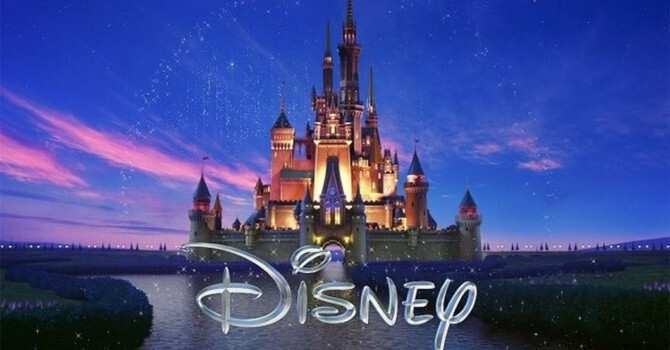 Disney-იმ რასიზმთან საბრძოლველად $5 მილიონი გამოყო