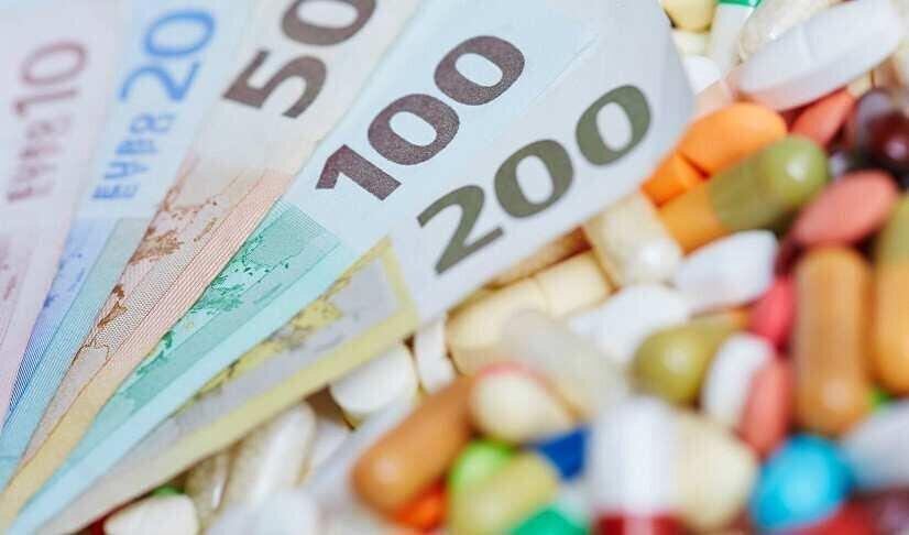 მედიკამენტების ფასების რეგულირება შესაძლოა სუბსიდირებით განხორციელდეს