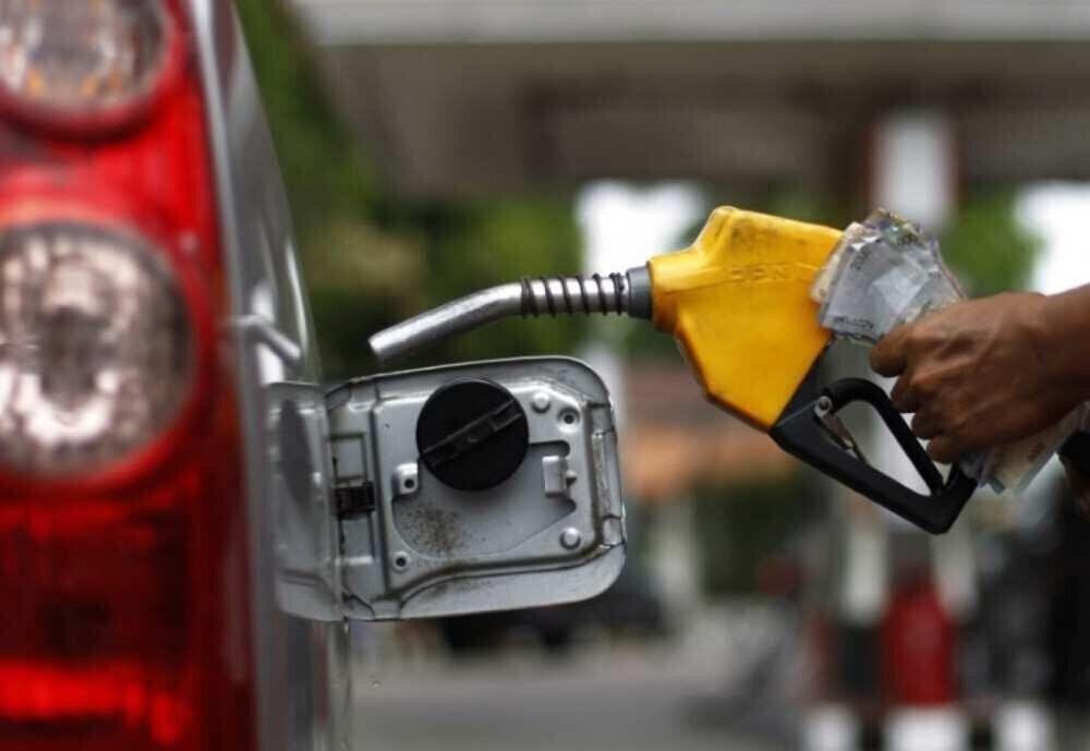 საწვავის აქციზიდან ბიუჯეტში შესული თანხა 20.4%-ით შემცირდა