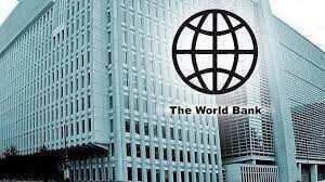 WB: მსოფლიო 1940 წლის შემდეგ ყველაზე დიდ ეკონომიკურ ვარდნას განიცდის
