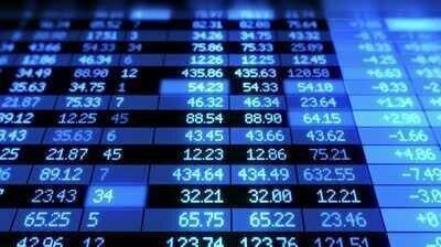 Baku Stock Exchange sells notes of Central Bank