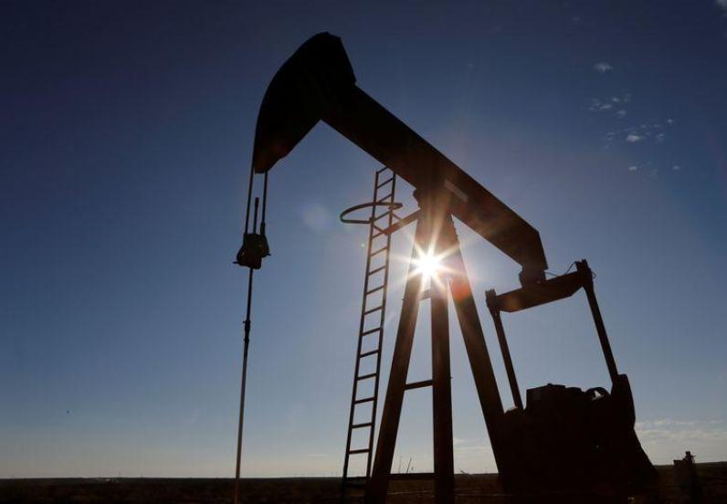 Goldman Sachs-ი უახლოეს მომავალში ნავთობის ფასების ვარდნას პროგნოზირებს
