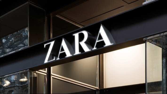 """იგეგმება თუ არა Zara-ს მაღაზიების შემცირება საქართველოში? - """"რითეულ გრუპ ჯორჯიას"""" პასუხი"""