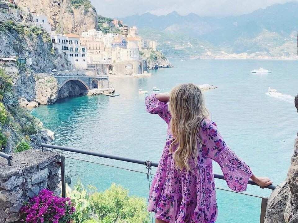 Forbes: როგორ ემზადება ევროპის საკურორტო ზონა ტურისტებისთვის?