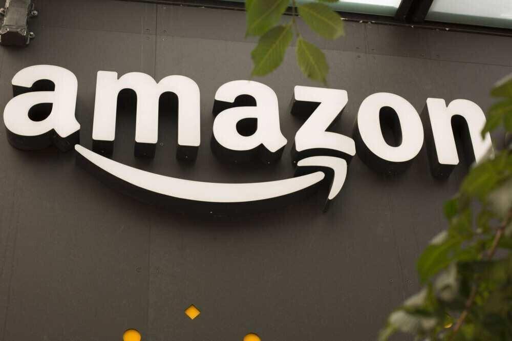Amazon-ი ხელოვნური ინტელექტის დახმარებით სოციალურ დისტანციას გააკონტროლებს