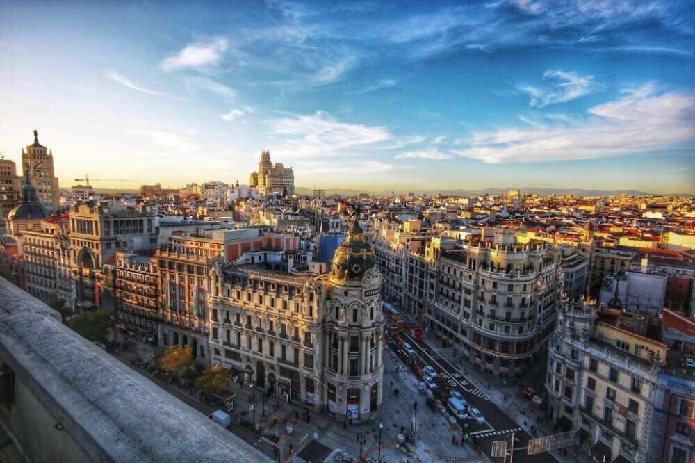 ევროკავშირის არაწევრ რომელ ქვეყანას გაუხსნის ესპანეთი საზღვარს, ჯერ უცნობია