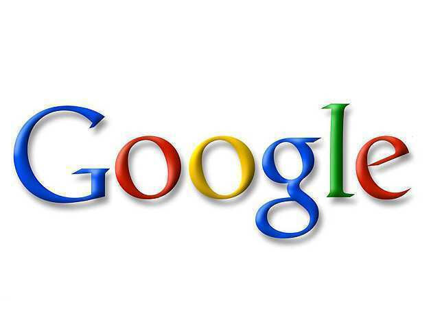 Google fined €2,000 over insult to Romania's National Salvation Cathedral
