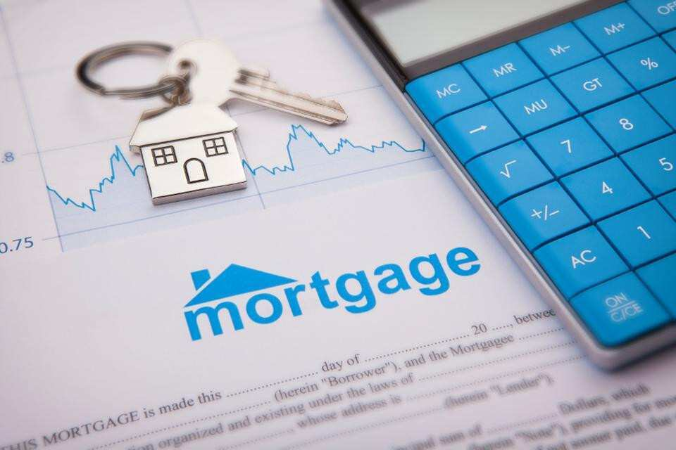 TBC Research: the 7-day average YoY change in mortgages issued was down again