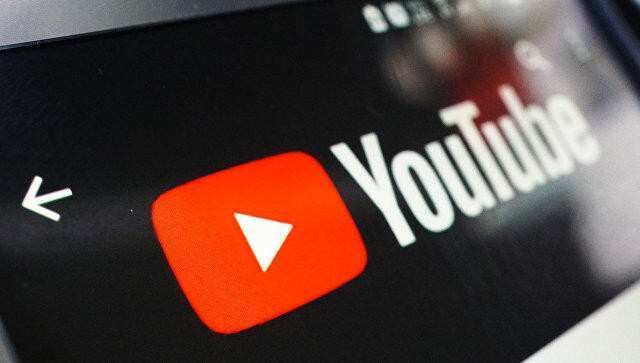 Google hikes YouTube TV price to $64.99