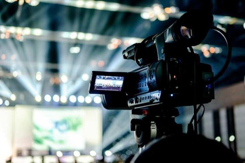 გააკონტროლებს თუ არა აუდიტის სამსახური მედიის ფინანსურ საქმიანობას?