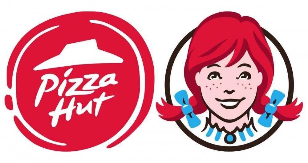 CNN - Wendy's და Pizza Hut გაკოტრების პირას არიან