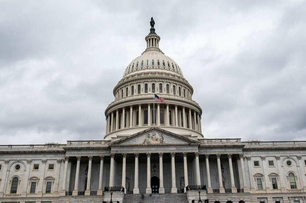 """""""მთავრობაზე ოლიგარქთა გავლენის შეზღუდვა და რეფორმათა აღსრულება"""" - ახალი პუნქტები დახმარების 15%-ის შეზღუდვაზე"""
