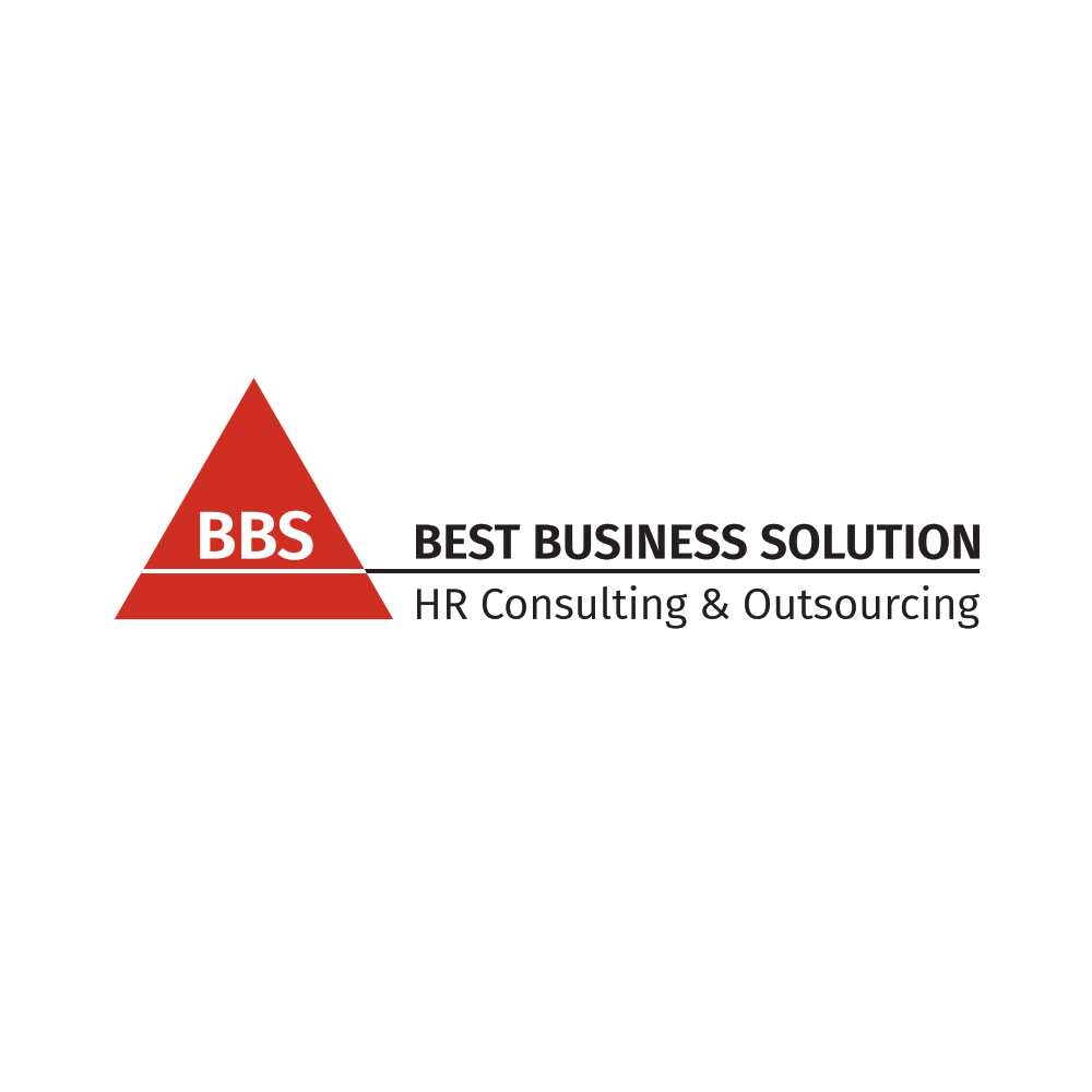 BBS - ახალი HR საკონსულტაციო კომპანია, რომელმაც პანდემიის პირობებში თავი წარმატებულად დაიმკვიდრა