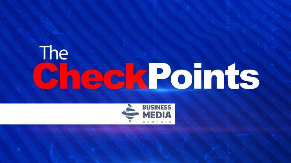 """BMG Introduces New Project – Weekly English TV-show """"The Checkpoints"""""""