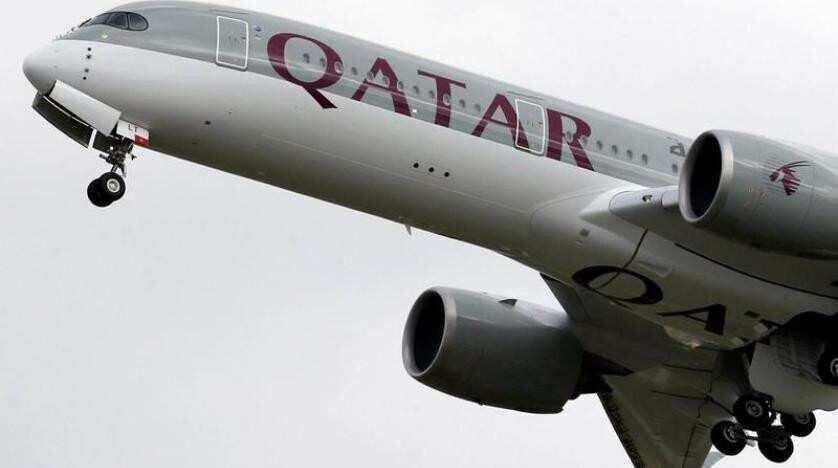 17 და 18 ივლისს Qatar Airways-ი საქართველოში ჩარტერულ ფრენას შეასრულებს