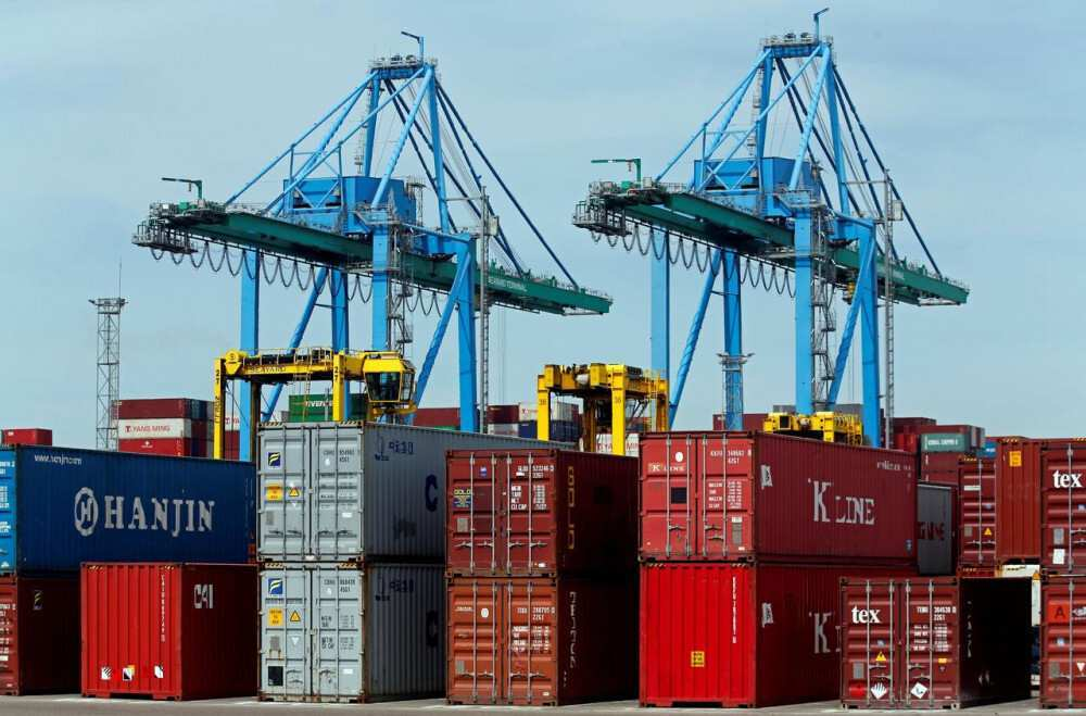Export decreased by 13.1% in June amounting to 266.9 mln USD
