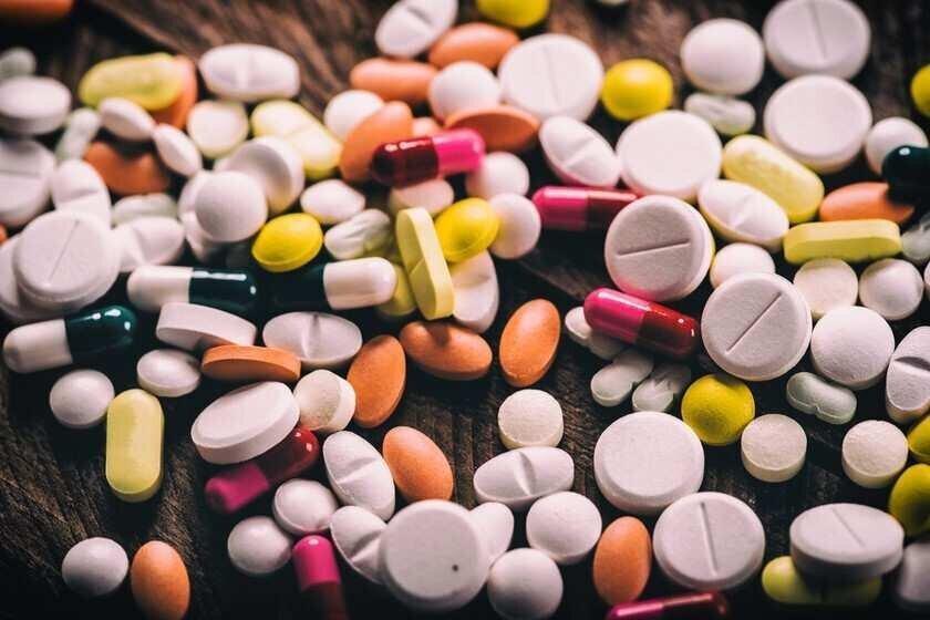 რეგისტრაციის ვადების გახანგრძლივება წამლის ფასს 7-10%-ით გააძვირებს - ფარმაცევტთა ასოციაცია