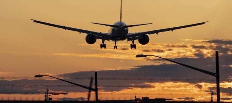 საქართველოს ცა საერთაშორისო რეგულარული ფრენებისთვის სექტემბრამდე დახურულია – არსებობს გამონაკლისები