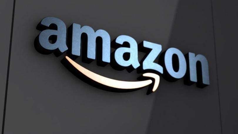 Amazon Korea pays 150 bln won in corporate tax