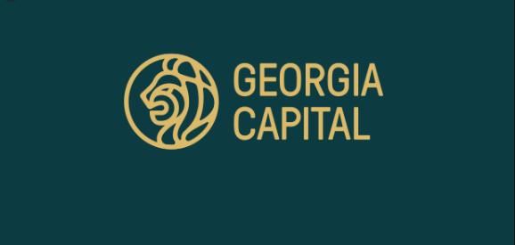 GGU issues US$ 250 million green bonds