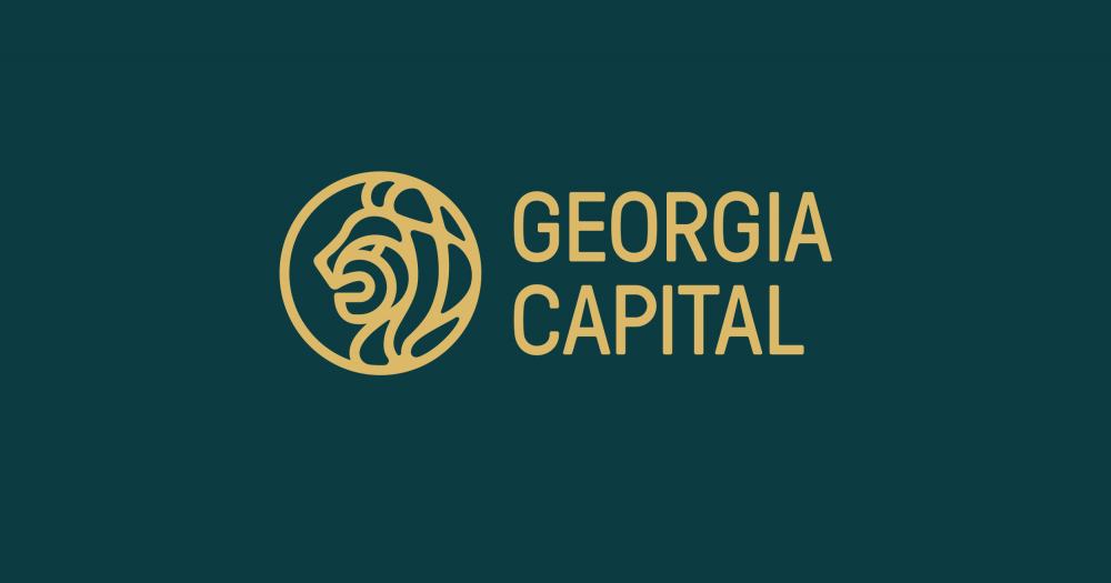 GWP-ის მფლობელმა Georgia Global Utilities-მა $250 მილიონის მწვანე ობლიგაციები განათავსა