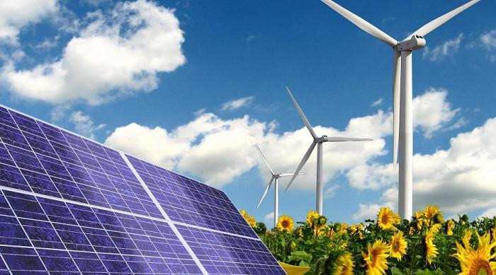 BSTDB will readily use its experience in renewable energy projects for benefit of Azerbaijan