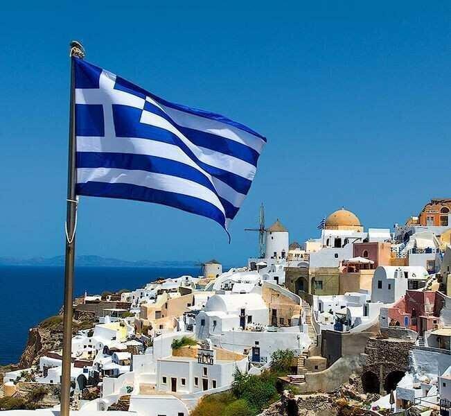 საბერძნეთის ელჩი საქართველოს მთავრობას საზღვრების გაუხსნელობის გამო აკრიტიკებს