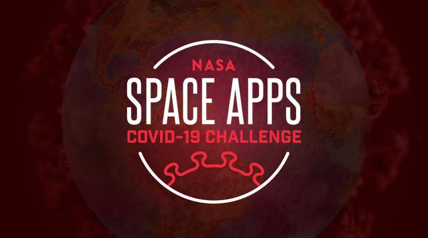 ქართველების პროექტი NASA Space Apps Challenge-ის ფინალში მოხვდა