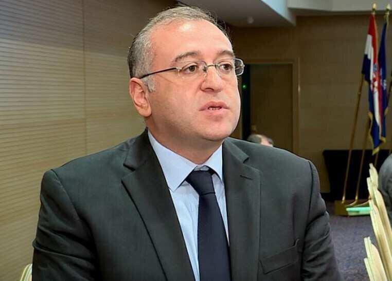 Koba Gvenetadze explains the reasons for the increase in remittances