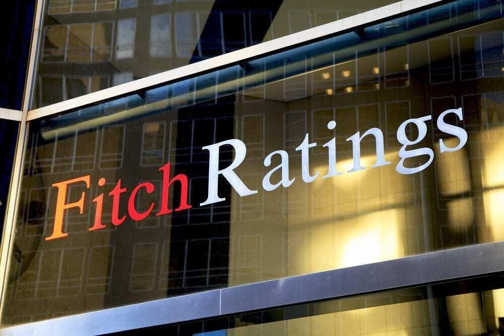 """""""ეს არის სიგნალი ინვესტორებისთვის"""" – Fitch-მა საქართველოს საკრედიტო რეიტინგი """"BB"""" დონეზე დატოვა"""