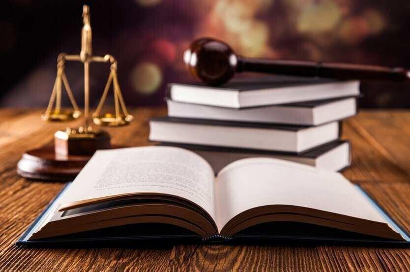 """""""მეწარმეთა შესახებ"""" საქართველოს კანონის პროექტი (სრული ვერსია)"""