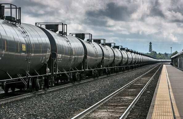 იანვარ-ივლისში სანავთობო ბიტუმის იმპორტი 31,1 %-ით შემცირდა