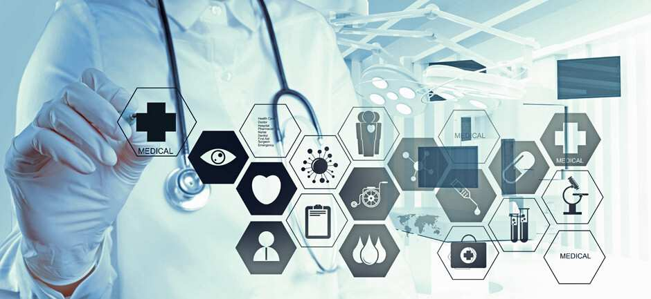 რა ფუნქციები ექნება ახალ სსიპ-ს, რომელიც ჯანდაცვის სამინისტროში შეიქმნა