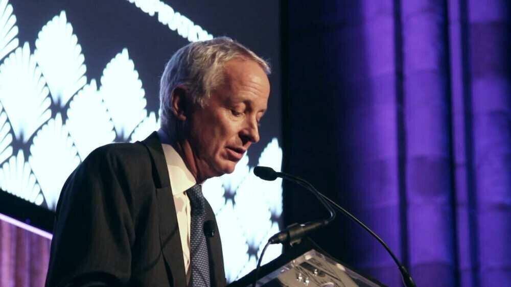 ქემერონ მიუნტერი: ანაკლიისა და ციფრული დერეფანის პროექტის შეჩერებას გეოპოლიტიკური განზომილება აქვს