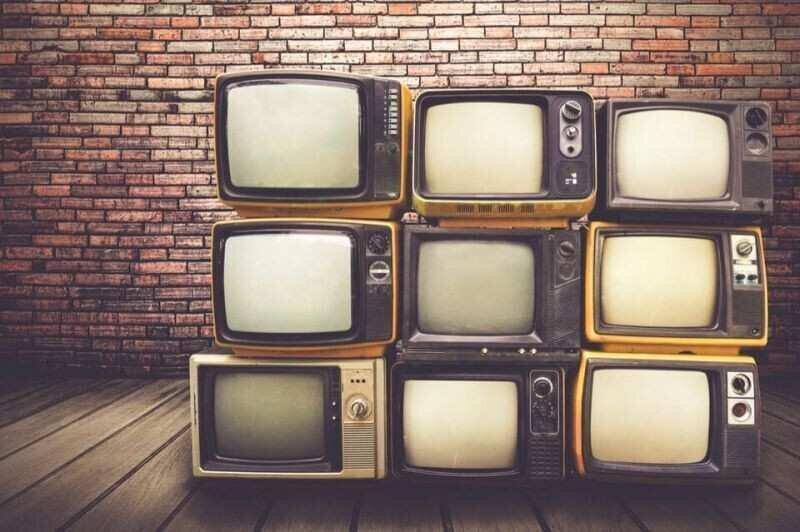 2020 წლის II კვარტალში ტელევიზიებმა 12.2 მლნ-ის შემოსავალი მიიღეს - რეიტინგი