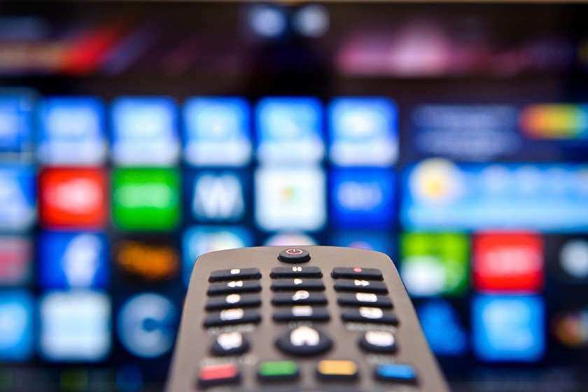 2020 წლის II კვარტალში ტელევიზიების სარეკლამო შემოსავლები 39%-ით შემცირდა