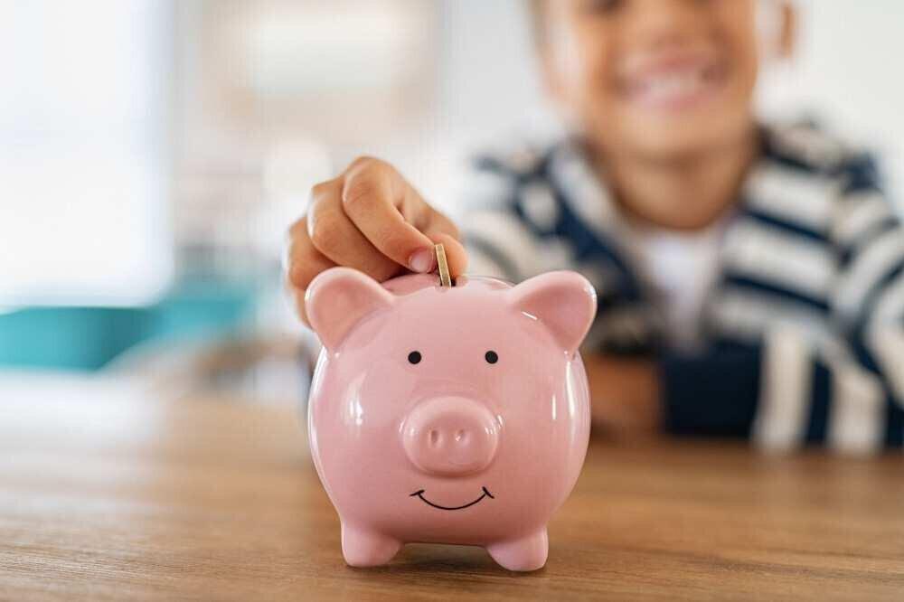 საბავშვო ანაბრიდან თანხის გასატანად მშობელს სასამართლოს თანხმობა დასჭირდება