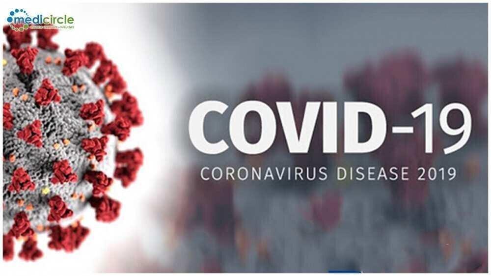 Georgia reports 8 new cases of coronavirus, 13 recoveries – coronavirus statistics of August 2