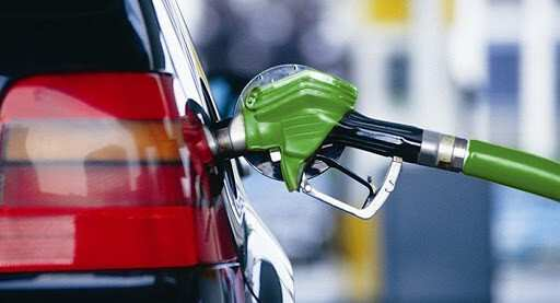 ნავთობპროდუქტების იმპორტიორთა კავშირი: საწვავის ფასი იზრდება